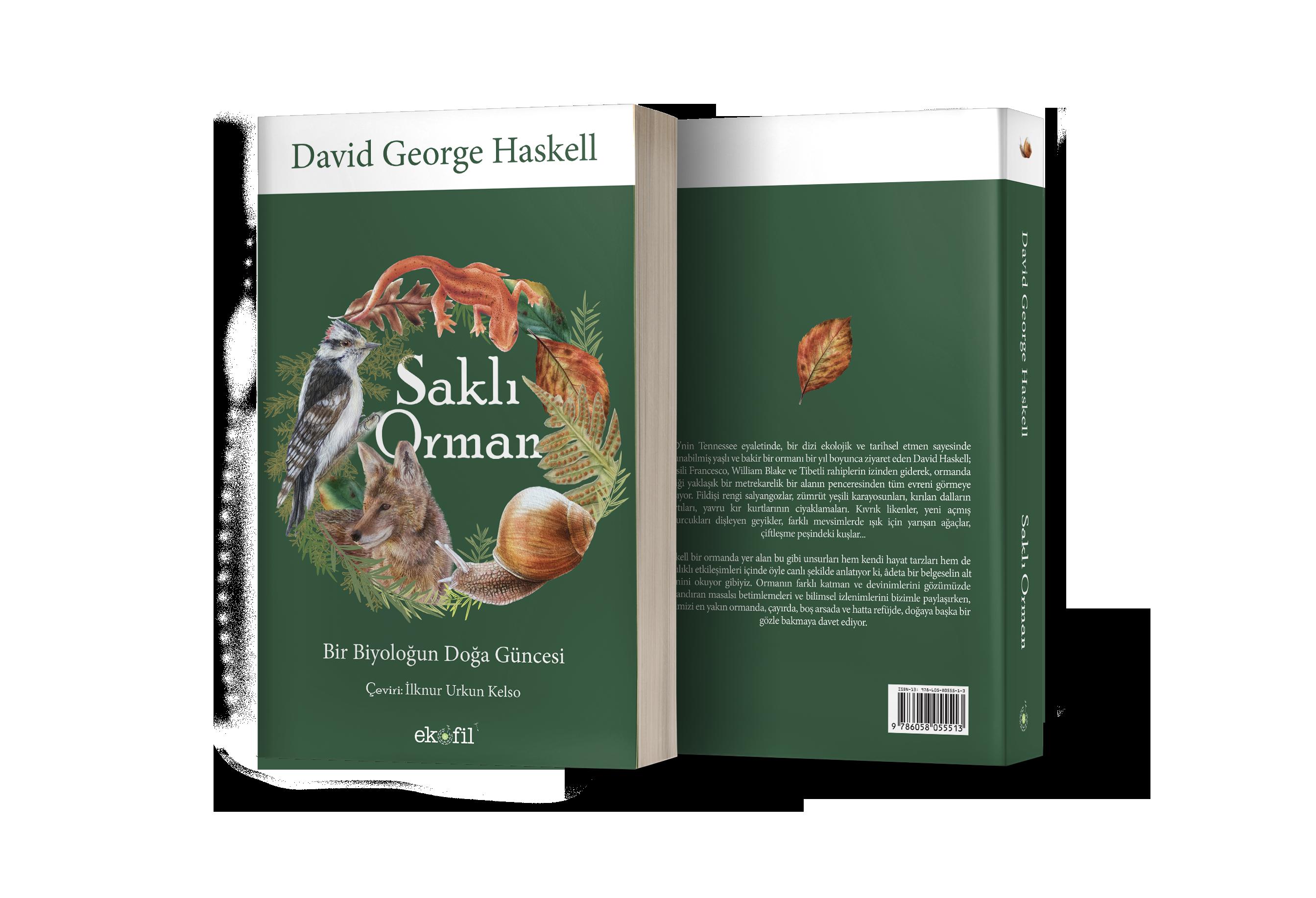 RÖPORTAJ: Ekofil ve Topluluk Destekli Yayıncılığın İlk Adımları